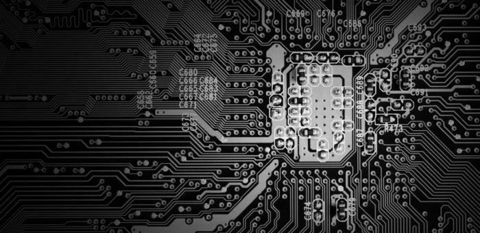 Сброс пароля root с сохранением конфига